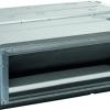 Aer-conditionat-Daikin-Duct-FDXM-F9RZAG-A-pentru-camere-server-R32.png