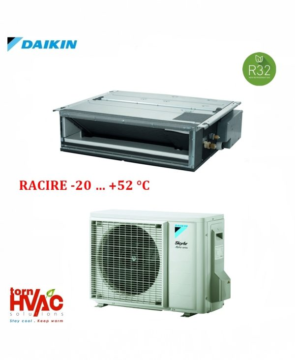Aer-conditionat-Daikin-Duct-FDXM35F9RZAG35A-pentru-camere-server-12000-btu-R32.jpg