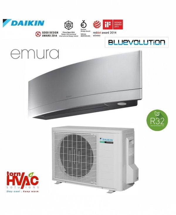 Aer-conditionat-Daikin-Emura-FTXJ25MSRXJ25M-9000-btu-R32-Argintiu.jpg