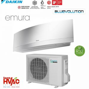 Aer-conditionat-Daikin-Emura-FTXJ35MWRXJ35M-12000-btu-R32-Alb-mat.jpg