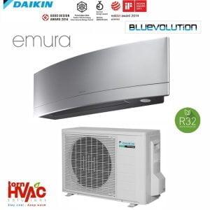 Aer-conditionat-Daikin-Emura-FTXJ50MSRXJ50M-18000-btu-R32-Argintiu.jpg