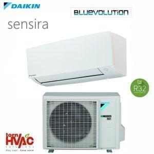 Aer-conditionat-Daikin-Sensira-FTXC35BRXC35B-12000-btu-R32.jpg