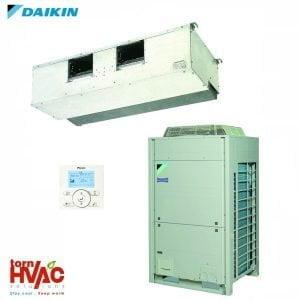 Aer-conditionat-Daikin-SkyAir-Duct-FDQ250BRZQ250C-25-kW.jpg