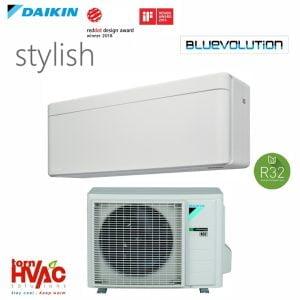 Aer-conditionat-Daikin-Stylish-FTXA42AWRXA42A-15000-btu-Alb.jpg
