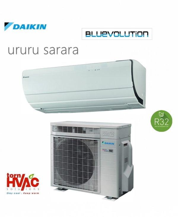Aer-conditionat-Daikin-Ururu-Sarara-FTXZ25NRXZ25N-9000-btu-R32.jpg