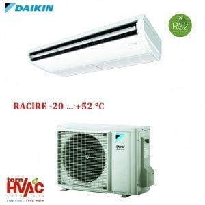 Aer-conditionat-Daikin-aplicabil-pe-tavan-FHA50A9RZAG50A-pentru-camere-server-18000-btu-R32.jpg