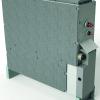 Aer-conditionat-Daikin-de-pardoseala-FNA-A9RZAG-A-camere-server-R32.png