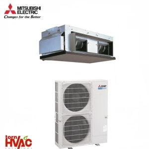 Aer-conditionat-Mitsubishi-Electric-Duct-PEA-RP200WKAPUHZ-P200YKA-20-kW.jpg