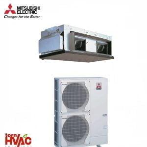 Aer-conditionat-Mitsubishi-Electric-Duct-PEA-RP250WKAPUHZ-ZRP250YKA-25-kW.jpg
