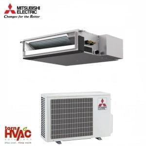 Aer-conditionat-Mitsubishi-Electric-Duct-SEZ-MSUZ-KA2535.jpg