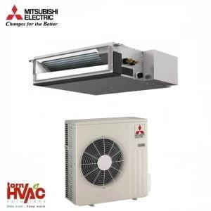 Aer-conditionat-Mitsubishi-Electric-Duct-SEZ-MSUZ-KA50-71.jpg