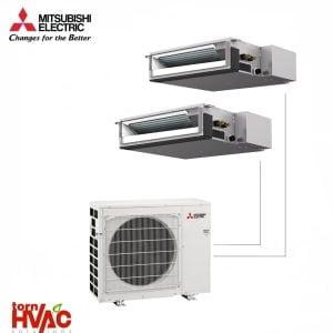 Aer-conditionat-Mitsubishi-Electric-Multisplit-Duct-MXZ-3E68VA2xSEZ-M35DA-2x12000-BTU.jpg