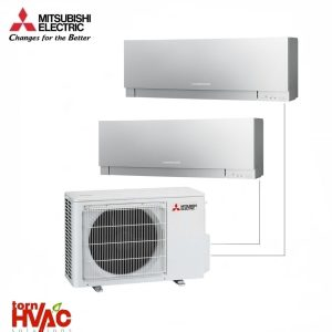 Aer-conditionat-Mitsubishi-Electric-Multisplit-MXZ-2D42VA2xMSZ-EF25VES-2x9000-BTU-Kirigamine-Zen-Argintiu.jpg