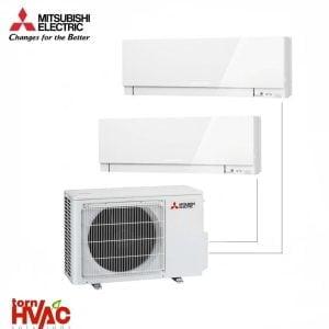 Aer-conditionat-Mitsubishi-Electric-Multisplit-MXZ-2D42VA2xMSZ-EF25VEW-2x9000-BTU-Kirigamine-Zen-Alb.jpg