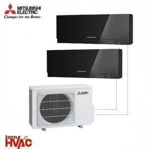 Aer-conditionat-Mitsubishi-Electric-Multisplit-MXZ-2D53VAMSZ-EF25VEBMSZ-EF35VEB-1x9000-BTU1x12000-BTU-Kirigamine-Zen-Negru.jpg