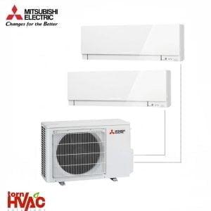 Aer-conditionat-Mitsubishi-Electric-Multisplit-MXZ-2D53VAMSZ-EF25VEWMSZ-EF35VEW-1x9000-BTU1x12000-BTU-Kirigamine-Zen-Alb.jpg
