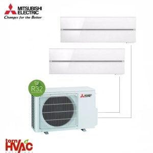 Aer-conditionat-Mitsubishi-Electric-Multisplit-MXZ-2F42VF2xMSZ-LN25VGW-2x9000-BTU-R32-Alb.jpg