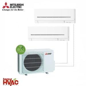 Aer-conditionat-Mitsubishi-Electric-Multisplit-MXZ-2F53VFMSZ-AP25VGMSZ-AP35VG-1x9000-BTU1x12000-BTU-R32.jpg