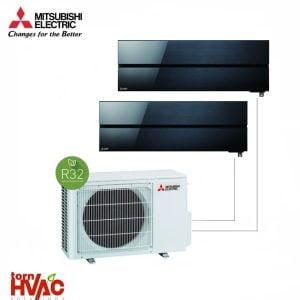 Aer-conditionat-Mitsubishi-Electric-Multisplit-MXZ-2F53VFMSZ-LN25VGBMSZ-LN35VGB-1x9000-BTU1x12000-BTU-R32-Negru.jpg