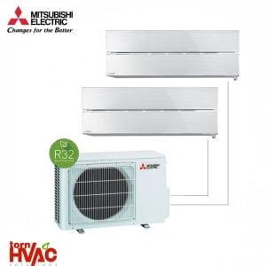 Aer-conditionat-Mitsubishi-Electric-Multisplit-MXZ-2F53VFMSZ-LN25VGVMSZ-LN35VGV-1x9000-BTU1x12000-BTU-R32-Alb-perlat.jpg