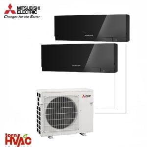 Aer-conditionat-Mitsubishi-Electric-Multisplit-MXZ-3E68VA2xMSZ-EF35VEB-2x12000-BTU-Kirigamine-Zen-Negru.jpg