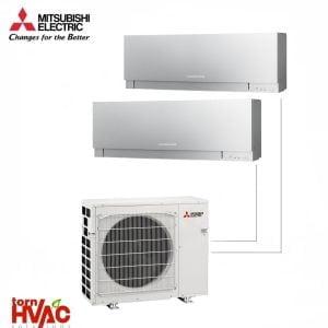 Aer-conditionat-Mitsubishi-Electric-Multisplit-MXZ-3E68VA2xMSZ-EF35VES-2x12000-BTU-Kirigamine-Zen-Argintiu.jpg