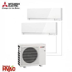 Aer-conditionat-Mitsubishi-Electric-Multisplit-MXZ-3E68VA2xMSZ-EF35VEW-2x12000-BTU-Kirigamine-Zen-Alb.jpg