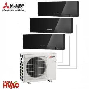 Aer-conditionat-Mitsubishi-Electric-Multisplit-MXZ-3E68VA3xMSZ-EF25VEB-3x9000-BTU-Kirigamine-Zen-Negru.jpg