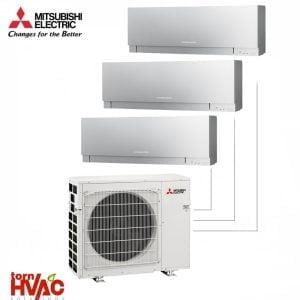 Aer-conditionat-Mitsubishi-Electric-Multisplit-MXZ-3E68VA3xMSZ-EF25VES-3x9000-BTU-Kirigamine-Zen-Argintiu.jpg