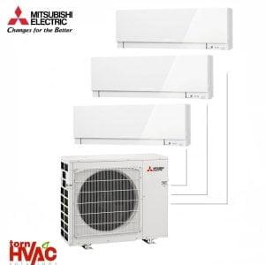Aer-conditionat-Mitsubishi-Electric-Multisplit-MXZ-3E68VA3xMSZ-EF25VEW-3x9000-BTU-Kirigamine-Zen-Alb.jpg