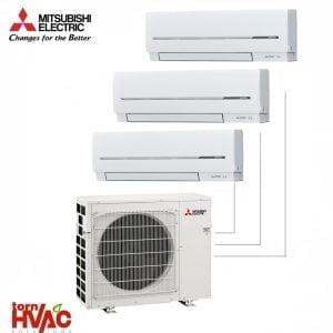 Aer-conditionat-Mitsubishi-Electric-Multisplit-MXZ-3E68VA3xMSZ-SF25VE-3x9000-BTU.jpg
