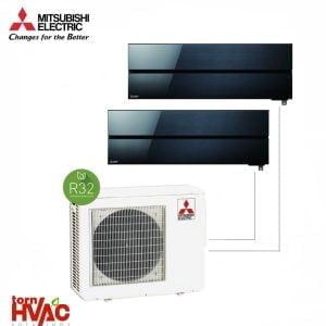 Aer-conditionat-Mitsubishi-Electric-Multisplit-MXZ-3F68VF2xMSZ-LN35VGB-2x12000-BTU-R32-Negru.jpg