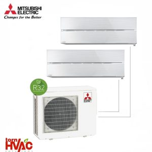 Aer-conditionat-Mitsubishi-Electric-Multisplit-MXZ-3F68VF2xMSZ-LN35VGV-2x12000-BTU-R32-Alb-perlat.jpg