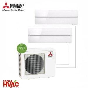 Aer-conditionat-Mitsubishi-Electric-Multisplit-MXZ-3F68VF2xMSZ-LN35VGW-2x12000-BTU-R32-Alb.jpg