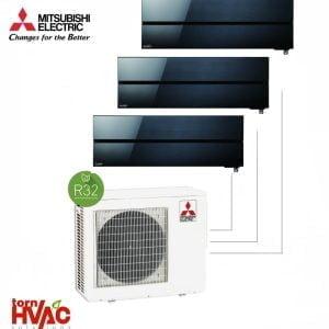 Aer-conditionat-Mitsubishi-Electric-Multisplit-MXZ-3F68VF3xMSZ-LN25VGB-3x9000-BTU-R32-Negru.jpg
