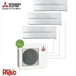 Aer-conditionat-Mitsubishi-Electric-Multisplit-MXZ-3F68VF3xMSZ-LN25VGV-3x9000-BTU-R32-Alb-perlat.jpg