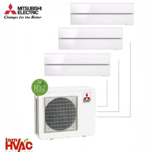 Aer-conditionat-Mitsubishi-Electric-Multisplit-MXZ-3F68VF3xMSZ-LN25VGW-3x9000-BTU-R32-Alb.jpg