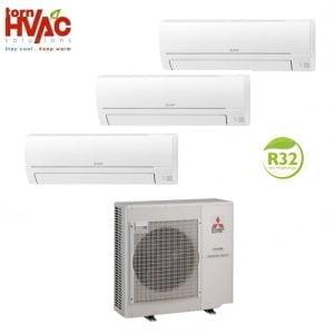 Aer-conditionat-Mitsubishi-Electric-Multisplit-MXZ-3HA50VF2xMSZ-HR25VFMSZ-HR35VF-2x9000-BTU1x12000-BTU-R32.jpg