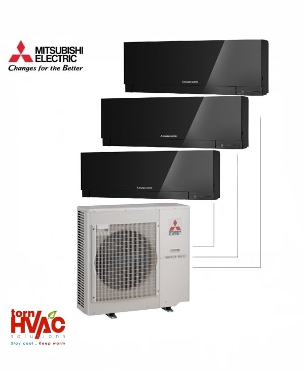 Aer-conditionat-Mitsubishi-Electric-Multisplit-MXZ-4E83VA2xMSZ-EF35VEBMSZ-EF25VEB-2x12000-BTU1x9000-BTU-Kirigamine-Zen-Negru.jpg