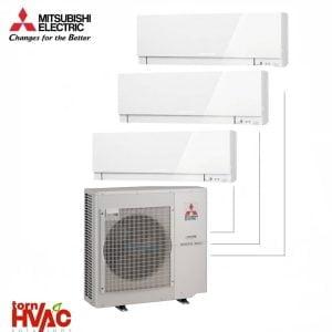 Aer-conditionat-Mitsubishi-Electric-Multisplit-MXZ-4E83VA2xMSZ-EF35VEWMSZ-EF25VEW-2x12000-BTU1x9000-BTU-Kirigamine-Zen-Alb.jpg