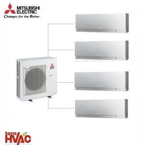 Aer-conditionat-Mitsubishi-Electric-Multisplit-MXZ-4E83VA4xMSZ-EF25VES-4x9000-BTU-Kirigamine-Zen-Argintiu-1.jpg