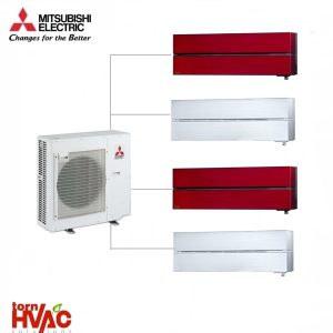 Aer-conditionat-Mitsubishi-Electric-Multisplit-MXZ-4E83VA4xMSZ-LN25VGRV-4x9000-BTU-1.jpg