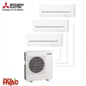 Aer-conditionat-Mitsubishi-Electric-Multisplit-MXZ-4E83VAHZ2xMSZ-AP25VGMSZ-AP35VG-2x9000-BTU1x12000-BTU-incalzire-100-la-15-°C.jpg