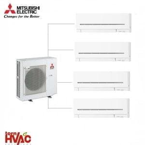 Aer-conditionat-Mitsubishi-Electric-Multisplit-MXZ-4E83VAHZ4xMSZ-AP25VG-4x9000-BTU-incalzire-100-la-15-°C-1.jpg