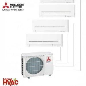 Aer-conditionat-Mitsubishi-Electric-Multisplit-MXZ-4F72VF2xMSZ-AP25VGMSZ-AP35VG-2x9000-BTU1x12000-BTU-R32-1-600x732-1.jpg