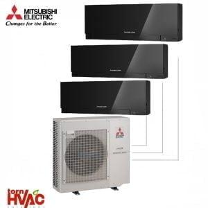 Aer-conditionat-Mitsubishi-Electric-Multisplit-MXZ-5E102VA3xMSZ-EF35VEB-3x12000-BTU-Kirigamine-Zen-Negru.jpg