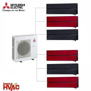 Aer-conditionat-Mitsubishi-Electric-Multisplit-MXZ-6D122VA6xMSZ-LN25VGRB-.jpg