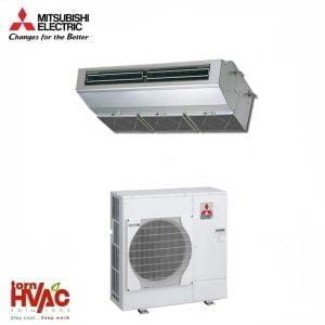 Aer-conditionat-Mitsubishi-Electric-de-tavan-PCA-RP-HAPUHZ-ZRP71VHA.jpg