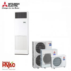 Aer-conditionat-Mitsubishi-Electric-tip-coloana-PSA-RPPUHZ-ZRP.jpg