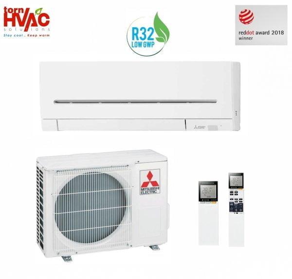 Aer-conditionat-Mitsubishi-MSZ-AP25VGMUZ-AP25VG-9000btu-R32-1.jpg
